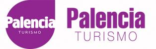 Palencia Tourism - featured
