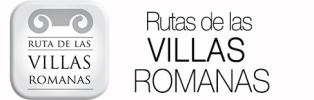 Roman Villas - Featured portal